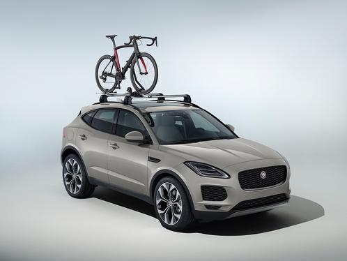 Model main comprar suporte para bicicleta com roda montada e desmintada 3a1a841b65