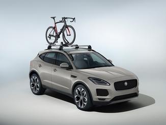 Suporte para bicicleta com roda montada e desmontada