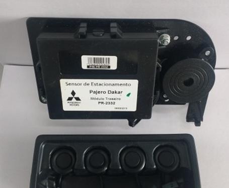 Model main comprar sensor cj estacionamento 904a1d1843