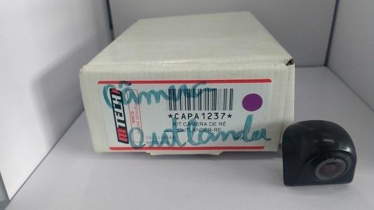 Model main comprar kit camera de re outlander 91013f010a