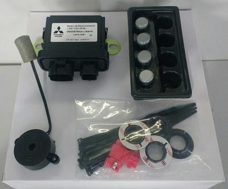 Model main comprar sensor embutido estacionamento l200 triton sport 1f87052e4e