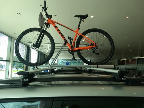 Model main comprar suporte para bike 00b9336e64