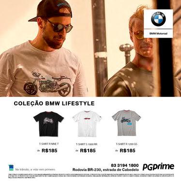 Model main comprar bmw lifestyle b83b213c dd3d 476c a57d d3c46f8eb311 dc4bb63721