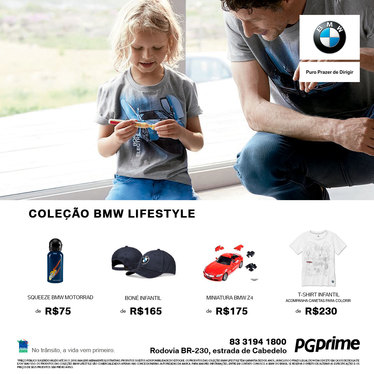 Model main comprar bmw lifestyle 12e78dad b08f 4485 9663 f1fcf55ef69b d3d3fbf0f3