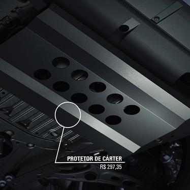 Model main comprar protetor de carter 1c1293571c