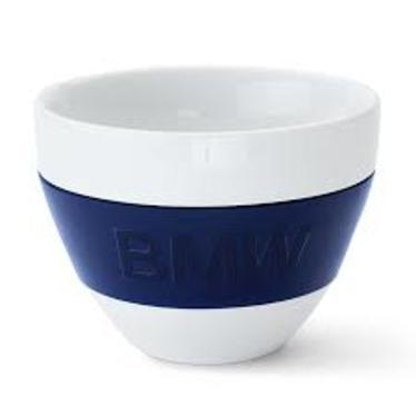 Model main comprar tigela bmw ceramica 97ebcf7797