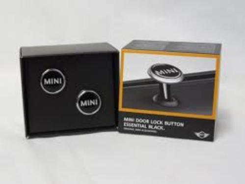 Model main comprar pino para portas dianteira modelo essential black 79f9fa6650