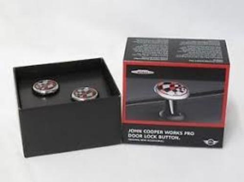 Model main comprar pino para portas dianteira modelo john cooper works c45df32c6b