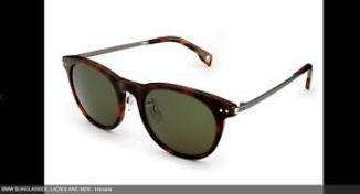 Óculos de sol Style BMW
