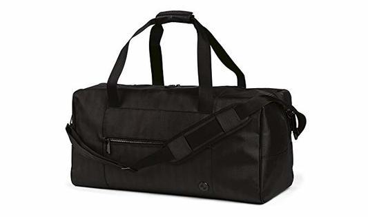 Model main comprar duffle bag bmw moderna 55e9f18b5b