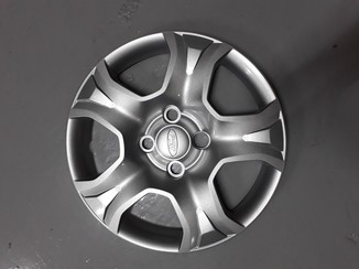 Calota Roda 15 Ecosport