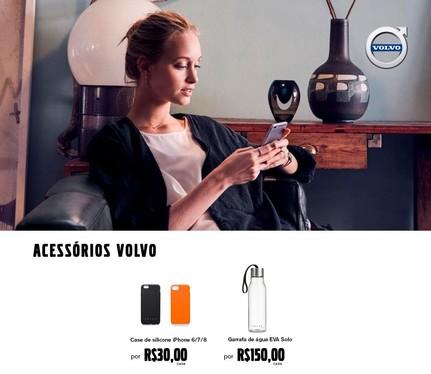 Model main comprar capa para celular e garrafinha 23c1863fba