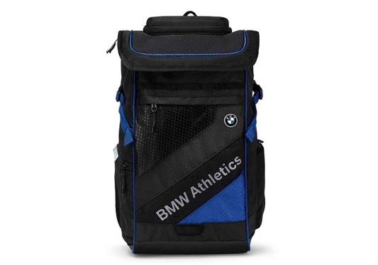 Model main comprar mochila performance bmw athletics 2d1b2c6405