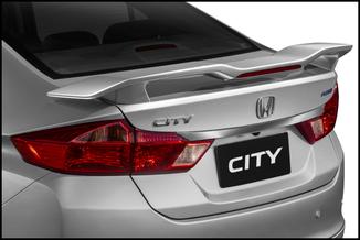 AEROFÓLIO para Honda CITY