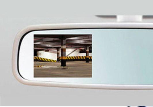 Model main comprar retrovisor com camera de re f6e2a6f51a