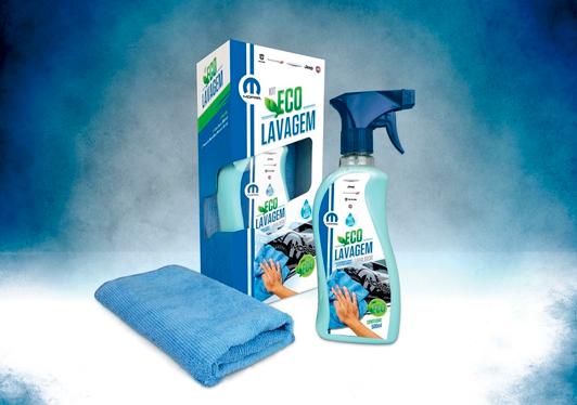 Model main comprar kit de eco lavagem ce571f00fb