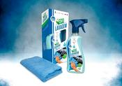 Kit de Eco Lavagem