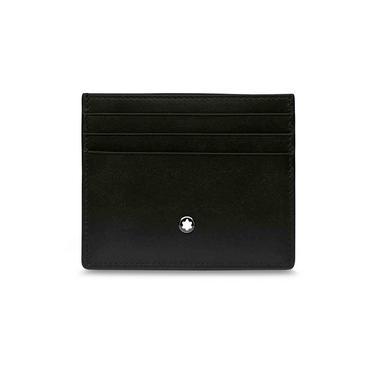 Model main comprar carteira montblanc for bmw 5f309a3123