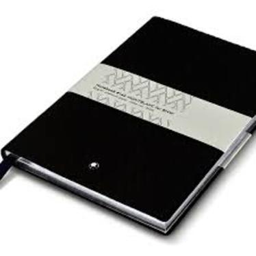 Model main comprar bloco de notas montblanc for bmw 633e5621e5