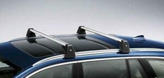 Model main comprar rack de teto f91065a567