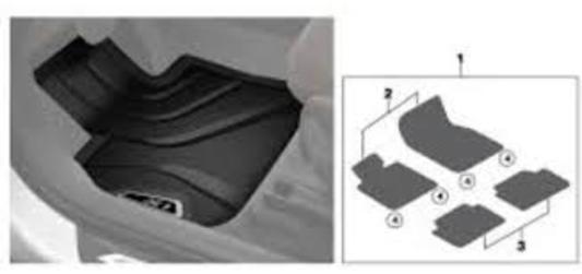 Model main comprar tapete de borracha dianteiro e traseiro 95c7d799 3c40 4983 a9bc 5235282a88de 653b16fa9d