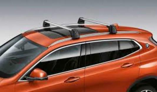Model main comprar rack de teto linha x2 74974520ef
