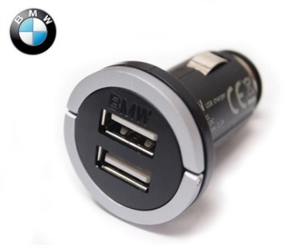 USB - BMW