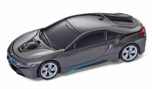 Model main comprar mouse para computador bmw i8 7945260327