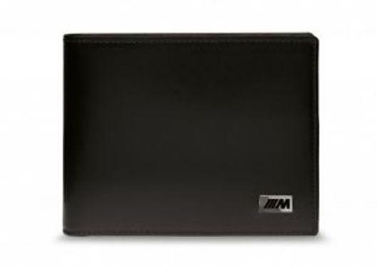Model main comprar carteira com divisao para moeda bmw m cc939a6027