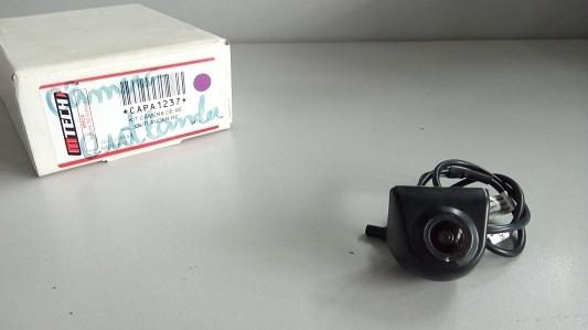 Model main comprar camera re kit high end 804ca733ec