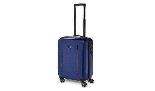 Model main comprar mala de viagem bmw m be3664a0f1