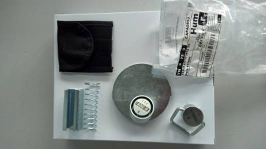 Model main comprar trava pneu estepe antifurto 2d04cb60b1