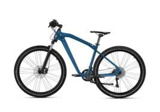 Model main comprar bmw cruise bikes geracao lll 3757c2a57e