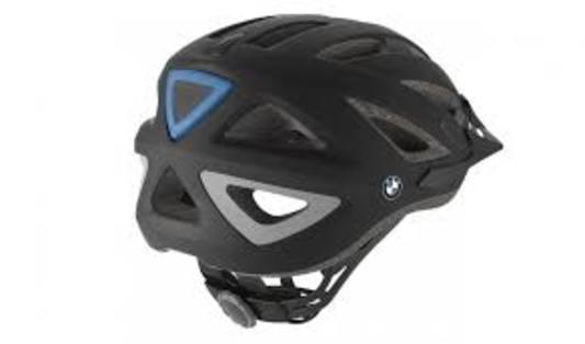 Model main comprar capacete bmw 20358f1d99