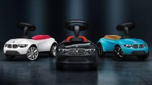 Model main comprar bmw baby racer lll 98c5a30d60