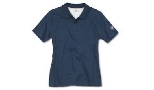 Model main comprar camisa polo com logotipo feminina d801997f6d
