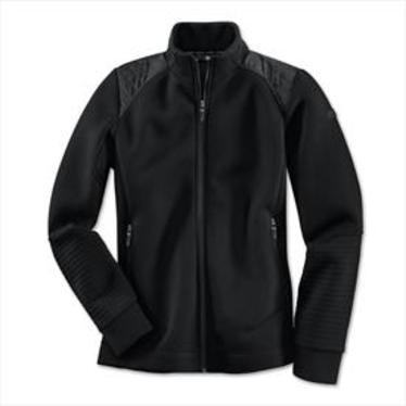 Model main comprar jaqueta bmw m masculina f2a069b8b0
