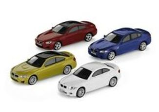Car Collection set