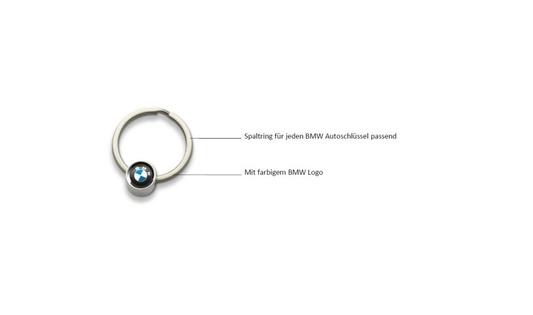 Model main comprar chaveiro com logotipo pequeno 458 6dbdfd58ba