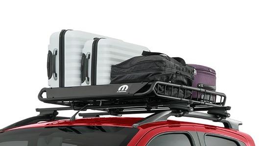 Model main comprar kit bagageiro teto toro a925e790bd