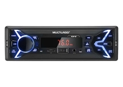 Auto Radio Multilaser C/BT