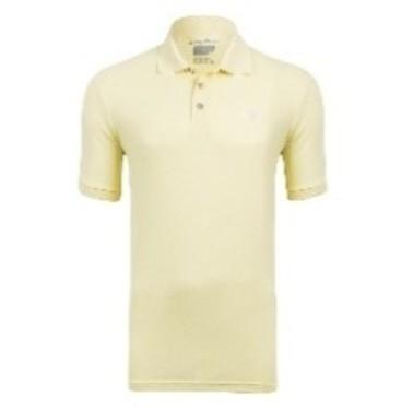 galeria Camisa Polo