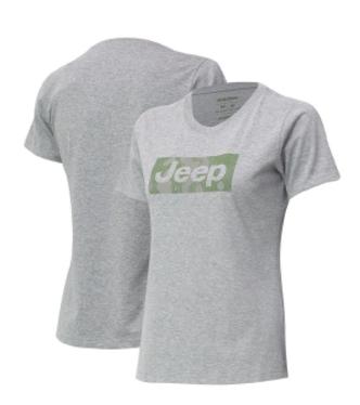 galeria Camiseta Feminina
