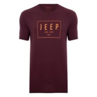 galeria Camiseta Masculina