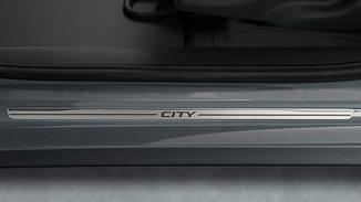 Soleira Resinada CITY