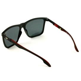 Óculos Mormaii Hawaii M0034 AI8 03 - Xperio