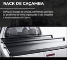 RACK DE CAÇAMBA