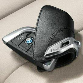 CAPA PARA CHAVES BMW
