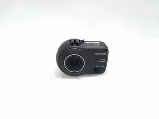 DVR 410 Filmadora Frontal