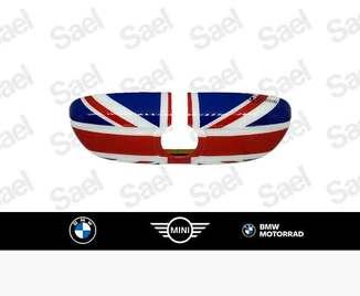 Capa para retrovisor interno MINI - Reino Unido
